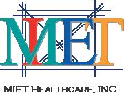 MIET Healthcare